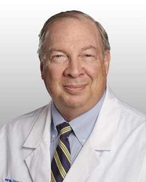 Randal R. Betz, MD - ASC SPINE SURGEON