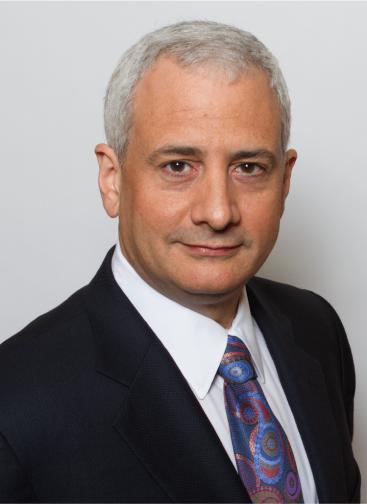 M. Darryl Antonacci MD, FACS