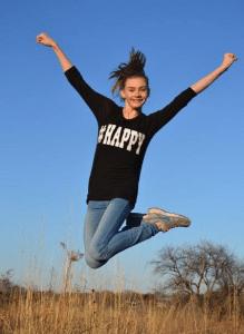 eliana-jumping