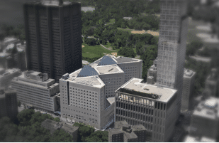 Office Locations 4